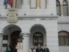 25.regijski_parlament