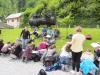 ND: TMS in Ljubljansko barje, 7, r