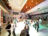 šolski ples