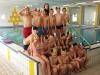 Plavalni tečaj 3.r